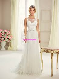 Our Wedding Day Sassy Red by All Dressed Up Wedding Dresses Bridal Gowns Prom Dresses