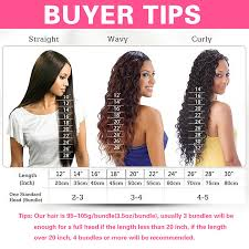 16 inch hair extensions hair company 4pack bundles curly human hair extensions