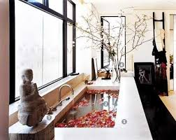 Home Design And Decor Images Best 25 Asian Interior Ideas On Pinterest Asian Live Plants