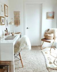 gold bedroom furniture gold and white bedroom work space in gold and white home office