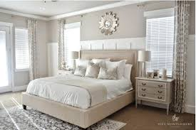 rug on top of carpet rug on carpet bedroom area rug on top of carpet bedroom
