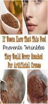 best 20 subcutaneous tissue ideas on pinterest massage