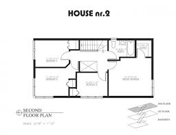 house plans open floor plan 2 bedroom house plans open floor plan hello decors
