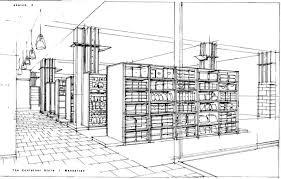 southwest design office design portfolio tcs manhattan