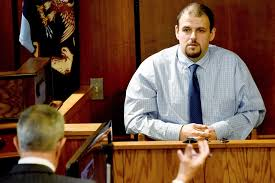 halloween background window killing owman michigan man convicted of murdering chelsea bruck