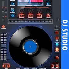 edjing dj studio mixer apk dj studio 7 mixer for android free and software reviews