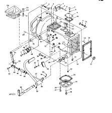 wiring diagrams john deere l120 parts manual john deere