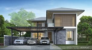 tropical resort style house plans house design plans