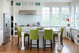 eat in kitchen decorating ideas stunning eat in kitchen decorating ideas contemporary decorating