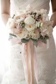 Shabby Chic Wedding Bouquets by Buttercup Buttercup Bouquet Spring Bride Love Me In Italy