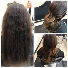 hair cuttery edgemont hc 2410 amazing photo collage for instagram