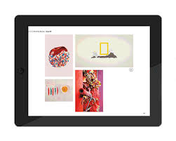 Home Design Elements Reviews - port city review gabby manotoc design