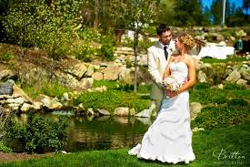 wedding venues spokane venues beacon hill events weddings spokane wedding