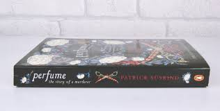themes perfume the story of a murderer perfume patrick suskind themes download
