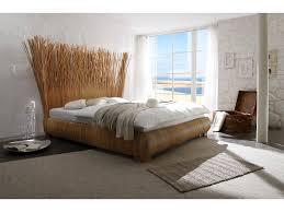 Schlafzimmer Julietta Die Besten 25 Bett Komforthöhe Ideen Auf Pinterest Graues