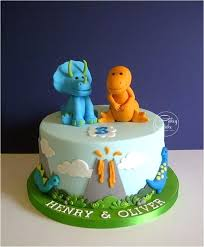 dinosaur birthday cake dinosaur cake ideas easy best on birthday party cake ideas