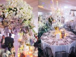 wedding backdrop philippines toni gonzaga wedding reception philippines wedding