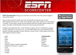 espn app android espn scorecenter hitting android this month droid
