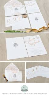 top 25 best classic wedding stationery ideas on pinterest