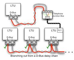 Landscape Lighting Junction Box - daisy chain wiring diagram wiring wiring diagram and schematics