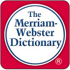 meriam webster dictionary apk merriam webster dictionary free