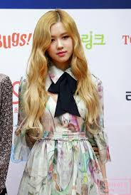 450 best blackpink images on pinterest asian style autumn and