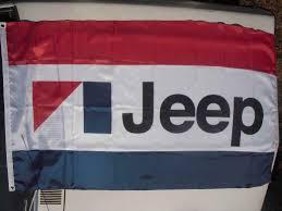 amc jeep j10 eddie stakes