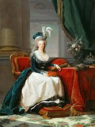 marie antoinette home decor awesome find this pin and more on