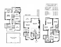 vancouver house plans traditionz us traditionz us