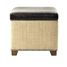 ottoman with storage and tray storage stool ikea astronlabs co