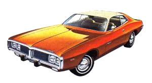 pictures of 1973 dodge charger cars for sale classifieds buy sell car
