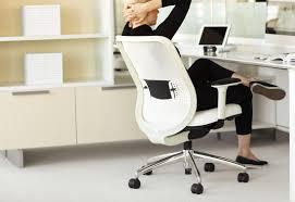 Teknion Chairs Teknion Projek Chair U2013 Anderson Interiors