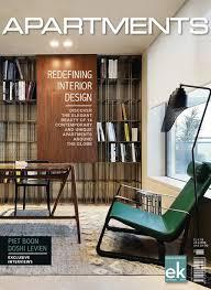 Nature Concept In Interior Design Minas Kosmidis Architecture In Concept