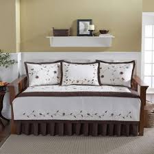 daybed covers fitted bed u0026 headboards