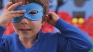 pj masks flossy flash disney junior middle east en