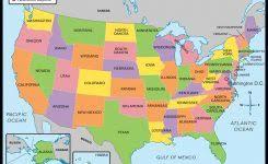 washington dc map puzzle map of us without names us map states without names us political