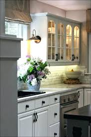 kitchen island light height lights above island lights above island size of above island