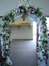 wedding arches dallas tx wedding arches wedding decor fabric draping wedding themes