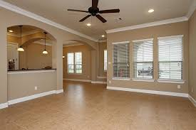 Tile Flooring Living Room Tile Flooring Living Room 6 Pieces Country Style Dining Room