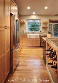 open floor plan kitchen design custom cabinets kitchen