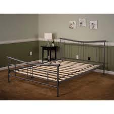 Sears Platform Bed Bunk Bed Frame Tags Sears Bed Frames Platform Beds Large Patio