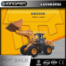 5 ton wheel loader 5 ton wheel loader suppliers and manufacturers
