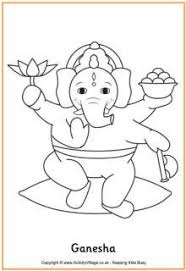 rakhi coloring pages use theses rangoli designs for hindu festival decorations hindu