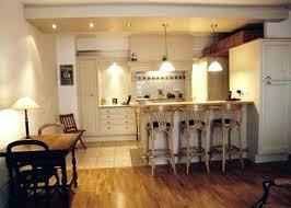 eclairage faux plafond cuisine eclairage plafond cuisine lacclairage gacnacral racalisac avec des
