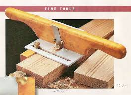 Fine Woodworking Hand Tools Uk by 31 Innovative Woodworking Hand Tools For Sale Used Egorlin Com