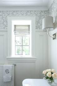 curtain ideas for bathroom windows outstanding bathroom window treatment ideas for privacy windows
