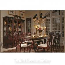 American Drew Dining Room Furniture by American Drew Furniture At Tar Heel Furniture Gallery Tar Heel