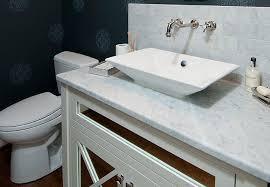 White Granite Bathroom Vanity Top MonclerFactoryOutletscom - Bathroom vanity counter top 2