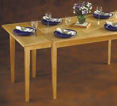 Woodworking Plans Dining Table Free by Free Woodworking Plans Drop Leaf Table Drop Leaf Table Plans