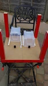 Joomen Cnc by Best 25 Rails 4 Ideas On Pinterest Lego Table Diy Lego Table